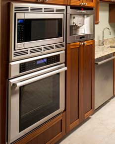 thermador repair pro is proud to service the complete line of thermador home appliances as thermador has enjoyed top billing as one of most